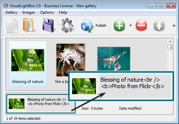 Flickr Slideshow Embed   Flickr Slideshow